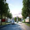 รูป พฤกษาทาวน์ เน็กซ์ เพชรเกษม 81 (Pruksa Town Next Petchkasem 81)