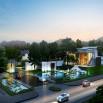 รูป บ้านสีวลี สันกำแพง-เชียงใหม่ (Sivalee Sankamphaeng Chiang Mai)