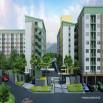 รูป ลุมพินี คอนโดทาวน์ ชลบุรี-สุขุมวิท (Lumpini CondoTown Chonburi-Sukhumvit)