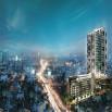 รูป แบงค์คอก ฮอไรซอน รัชดา-ท่าพระ (Bangkok Horizon Ratchada-Thaphra)