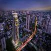 รูป เดอะ ฟายน์ แบงค็อค ทองหล่อ-เอกมัย (The FINE Bangkok Thonglor-Ekamai)