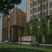 รูป เมย์แฟร์ เพลส สุขุมวิท 50 (Mayfair Place Sukhumvit 50)
