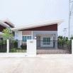 รูป บ้านประชาสุข 7 ฉะเชิงเทรา (Prachasuk 7)