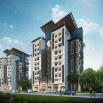 รูป เลเวล คอนโดมิเนียม (Level Condominium)