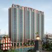 รูป แกรนด์ แคริบเบียน คอนโด รีสอร์ท พัทยา (Grand Caribbean Condo Resort Pattaya)
