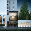 รูป กาลิเลโอ รัชดา 32 (Galileo Ratchada 32)