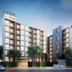 รูป แกรนด์คอนโดมิเนียม วุฒากาศ 53 (Grand Condominium Wutthakat 53)