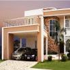 รูป บ้านนฤมิต (Baan Nareumit)