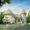 รูป บ้านกลางเมือง นวมินทร์ 42 (Baan Klang Muang)