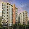 รูป เดอะ ไรซ์ คอนโดมิเนียม (The Rize Condominium)