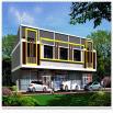 รูป บ้านสุธาทิพย์ ถนนคึกฤทธิ์ 4 (Baan suthatip)
