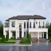 รูป บ้านแสนสิริ พัฒนาการ (Baan Sansiri Pattanakarn)