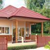 รูป บ้านชนากาญจน์ โครงการ 7 (Baan Chanakarn 7)