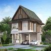 รูป บ้านปลื้มสุข (Baan Pluemsuk)