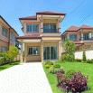 รูป บ้านฟ้าเคียงดาว 6 ป่าโมก (Baan Fah Kiang Dao 6 PaMoke)