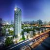 รูป แบงค์คอก ฮอไรซอน ติวานนท์ (Bangkok Horizon Tiwanon)