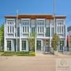 รูป โกลเด้น ทาวน์ ๓ บางนา-สวนหลวง (Golden Town ๓ Bangna - Suanluang)