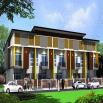 รูป บ้านสุธาทิพย์ (ถนนศรีภูวนารถใหม่) (Bansuthatip)