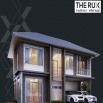 รูป The Rux รามอินทรา - หทัยราษฎร์