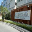 รูป คริสมา รามอินทรา (Chrisma condo ramintra)