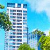 รูป เดคโค แอท แบริ่ง คอนโดมิเนียม (Deco @Bearing Condominium)