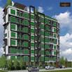 รูป เวลาดี คอนโดมิเนี่ยม แจ้งวัฒนะ (Vela De Condominium Chaeng Watthana)