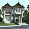 รูป บ้านเวียงนารา (Baan Wiang Na Ra)