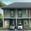 รูป บ้านพฤกษา เทพารักษ์-เมืองใหม่ฯ โครงการ 2 (Baan Pruksa Theparak - Muangmai 2)