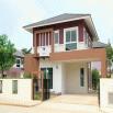 รูป บ้านวังทอง เดอะ แพรรี่ รังสิต-คลองหลวง (Baan Wang Thong The Prairie Rangsit-Khlong Luang)