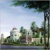 รูป คาซ่า เลเจ้นด์ ศรีราชา-สวนเสือ (Casa Legend)