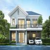 รูป เพอร์เฟค เรสซิเดนซ์ พระราม9-กรุงเทพกรีฑา (Perfect Residence Rama 9-Krungthep kreetha)