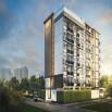 รูป แกรนด์คอนโดมิเนียม วุฒากาศ 57 (Grand Condominium Wutthakat 57)