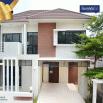รูป โฮมการ์เด้นวิลล์ สุรนารายณ์ 2 (Home Garden Ville Suranarai 2)