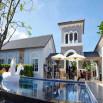 รูป โกลเด้น ทาวน์ ๒ สุขสวัสดิ์-พุทธบูชา (Golden Town ๒ Suksawat - Phutthabucha)