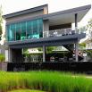 รูป บ้านพฤกษ์ลดา สุวรรณภูมิ (Pruklada Suvarnabhumi)