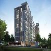 รูป โว้ค เพลส คอนโดมิเนียม (Voque Place Condominium)
