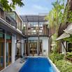 รูป 99 เรสซิเดนซ์ พระราม 9 (99 Residence Rama 9)