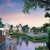 รูป บ้านปาริชาต สุวินทวงศ์ (Parichart Suwinthawong)