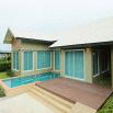 รูป ทัชชา พูลวิลล่า (Tha-Cha Pool Villa)