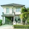 รูป วิลล่า บารานี รังสิต คลอง 3 (Villa Baranee Rangsit-Klong3)