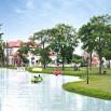 รูป แลนด์ แอนด์ เฮ้าส์ พาร์ค โคราช (Land & House Park Korat)