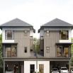 รูป บ้านกลางเมือง พระราม 2 (Baan Klang Muang Rama 2)