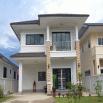 รูป บ้านใจแก้วเอราวัณ 22 (Baan Jai Kaew Arawan)