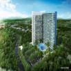 รูป บ้านทิวทะเล 3 (Baan Thew Talay lll)