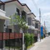 รูป บ้านฟ้ากรีนพาร์ค รอยัล ธนบุรีรมย์ (Baan Fah Green Park)