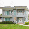 รูป ธนาพรปาร์ค โฮม 5 (Thanaporn Park Home 5)