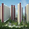 รูป ลุมพินี เพลส ยูดี-โพศรี (Lumpini Place UD-Posri)