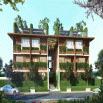 รูป เดอะ นิว คอนเซปท์ พูล วิลล่า การ์เด้น วิว (The New Concept Pool Villa Garden View)