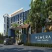 รูป นีเวร่า เอกมัย - รามอินทรา (Newera Ekma - Ramintra)