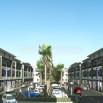 รูป ปัญญา คอมเพล็กซ์ (Panya Complex)